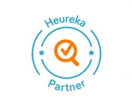 Heureka Partnerský program a Ověření Zboží.cz