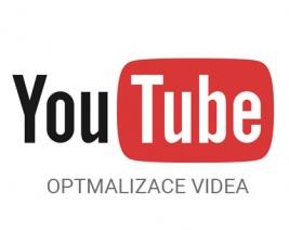 YouTube: Optimalizace video kampaní